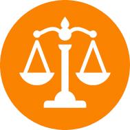 offer-symbol