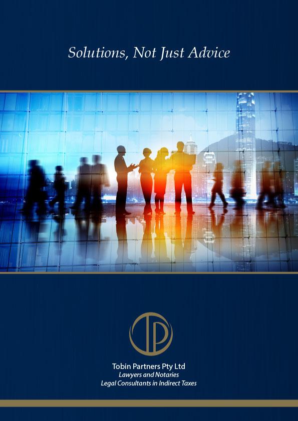 tp_brochure_fc